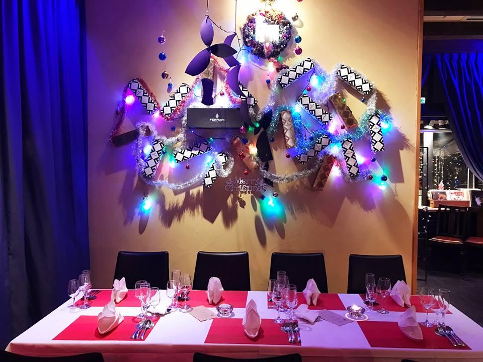 ドムスクリスマス20174.jpg