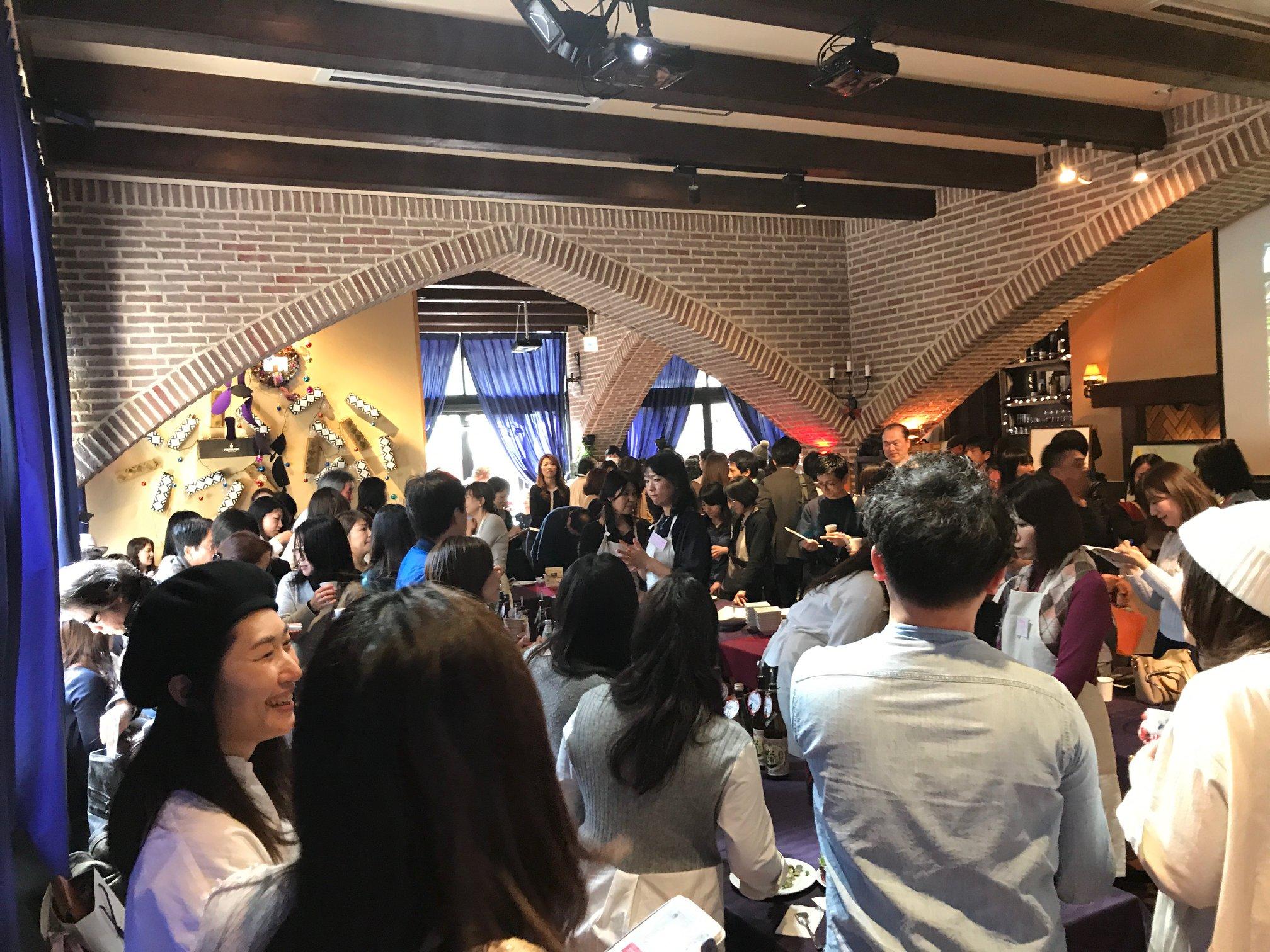 日本酒イベント3.jpg