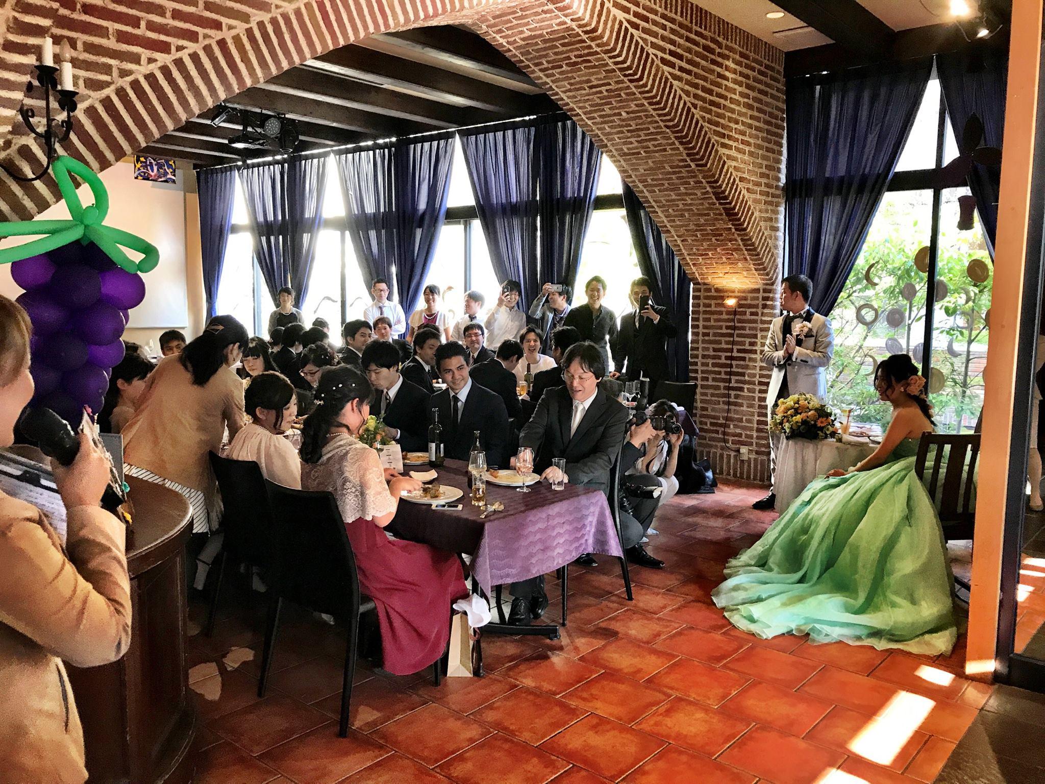 1007結婚式11.jpg