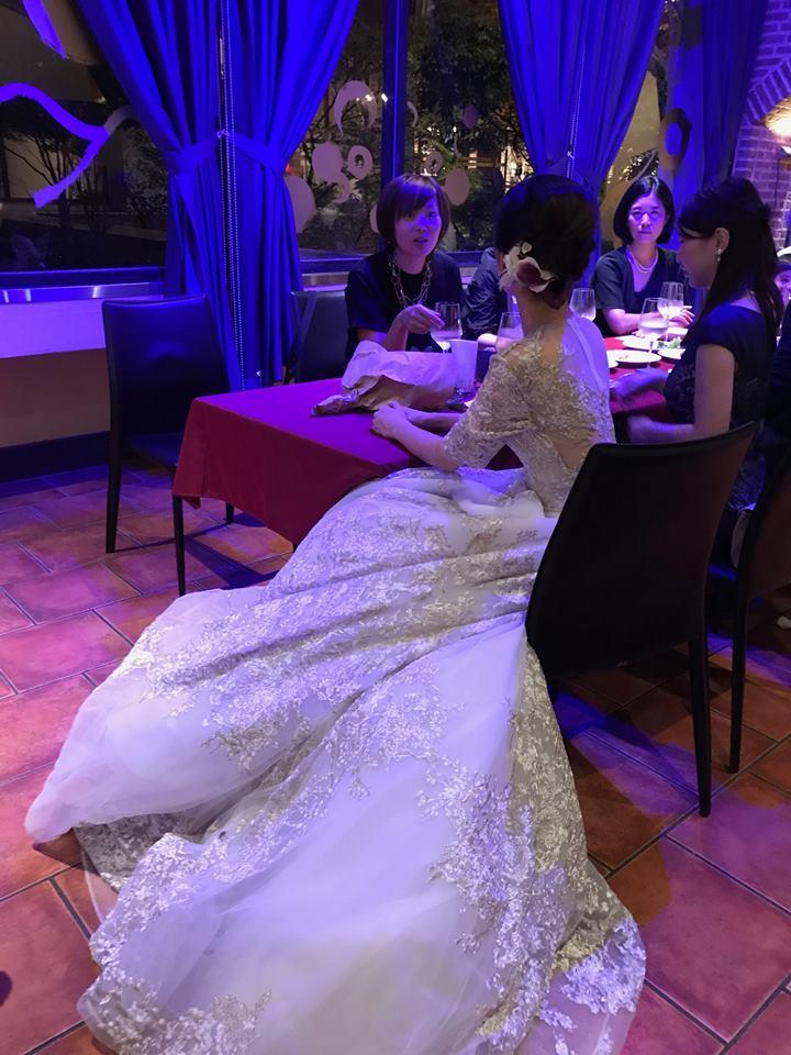 1007結婚式12.jpg