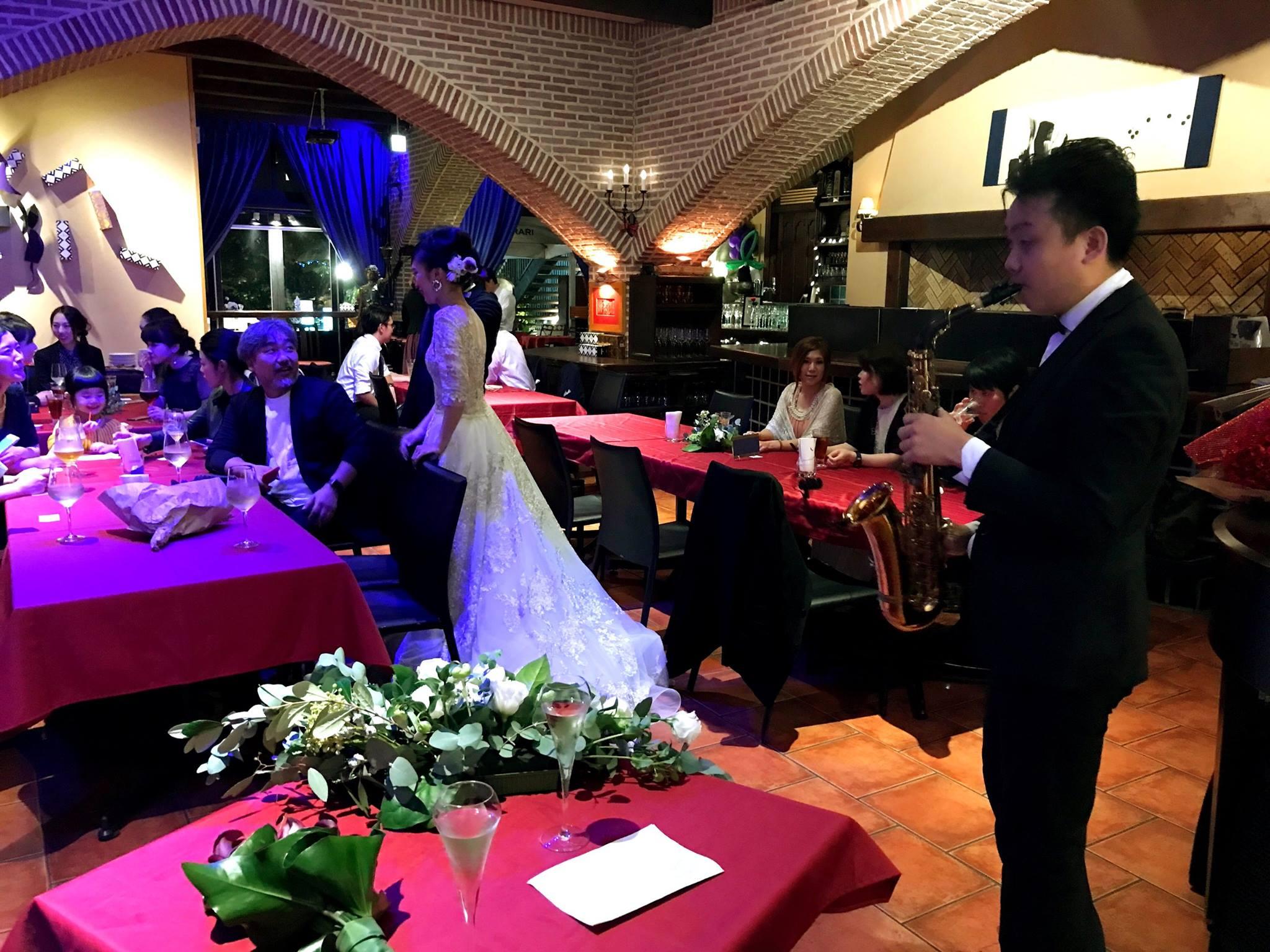 1007結婚式13.jpg