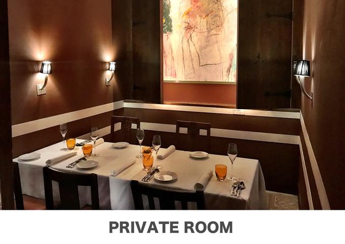 Private room.jpg