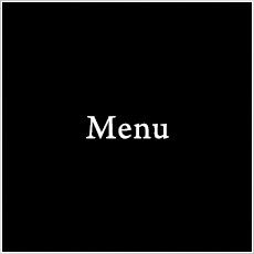 top_bnr_menu.jpg